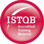 ISTQB Accredited Logo